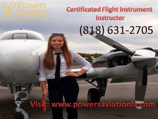 North Las Vegas airport aircraft rental | free-classifieds-usa.com