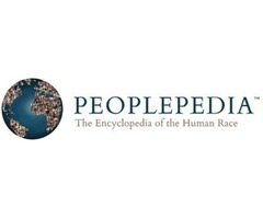 Create Your Wikipedia Page For Free With Peoplepedia