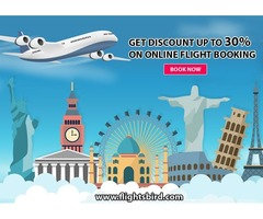 Book Cheap Air Ticket From Miami (MIA) to Cancun (CUN) and Get 30 % OFF