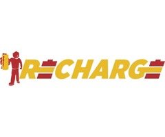 Recharge Tech Solutions