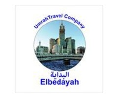 Best Umrah packages for students at affordable price