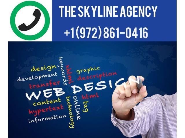Internet marketing agency dallas | dallas internet marketing