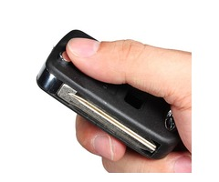 Replacement Key Remote Fob Case for Toyota CELICA PRIUS CAMRY