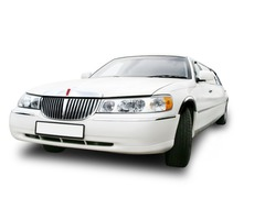 Limo Service is here to provide