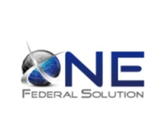 High Quality Business Intelligence Technologies - One Federal Solution
