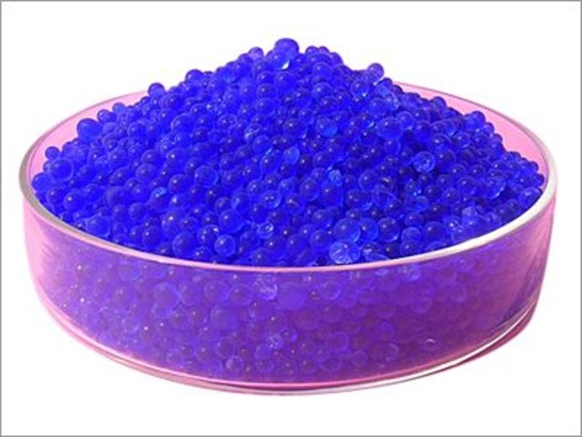 Silica Gel Blue Crystals Manufacturers | free-classifieds-usa.com