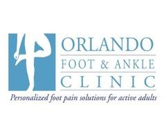 Hammer Toe Treatment   Hammer Toe Surgery   Orlando Foot and Ankle Clinic