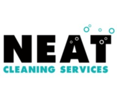 Get Industrial Cleaning Services in Chicago