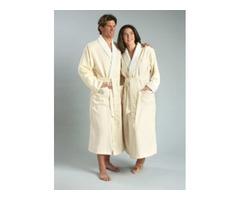 bathrobe,luxury hotel robes, luxury robes,hotel robes