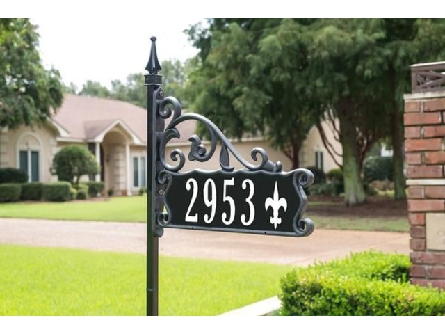 in our america yard sign - 600×401