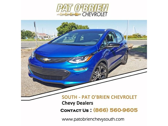 chevy dealers | free-classifieds-usa.com