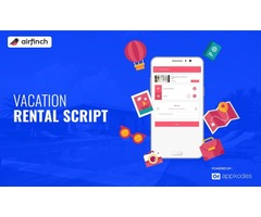 Space Rental Online Booking App Business Live In Minutes - Appkodes