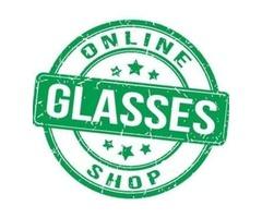glasses for less online | style glasses online