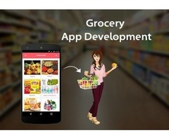 Get the best grocery delivery script