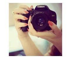 Cooke Anamorphic Rental - DC Camera Rental