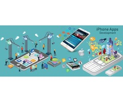 App and WEB development at lower rate
