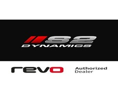 Auto Repair in Rockville | S2Dynamics