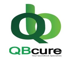 QBcure Los Angeles - Accounting, Bookkeeping & QuickBooks Services