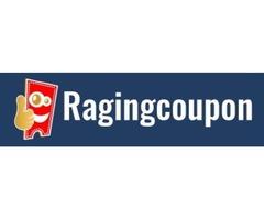 Zales - Coupon Code Promo & Discount Deals 2018 RagingCoupon