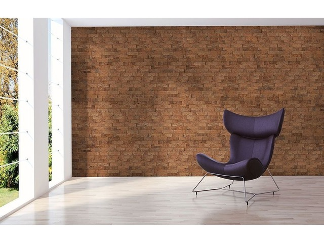 Turn your thinking into reality, decorate a wall with corkcho | free-classifieds-usa.com