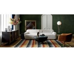 Best Affordable Online Furniture Store