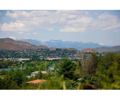 Wenatchee Condos for Sale are available in good condition and in the best destinations