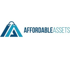 AffordableAssets is your one stop shop for premium, highly desired items at affordable prices.