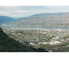what can be the best properties for sale in the Wenatchee Real Estate?