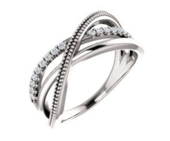 Looking For The Best Quality Wedding Bands