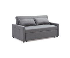 Furniture coast to coast online stores book