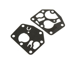 Briggs And Stratton Carburetor Diaphragm Carb Gasket Replacement 495770 | free-classifieds-usa.com