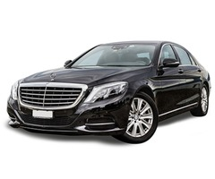 Easily book your luxury ride with Car Service