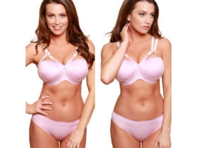 NIGHTLIFT® PINKY PROMISE BRA | free-classifieds-usa.com