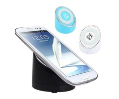 Buy Custom Wireless Chargers at Wholesale Price | free-classifieds-usa.com