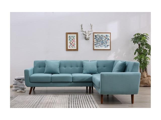 Home Furniture Online Usa on innovation usa furniture, formations usa furniture, link usa furniture,