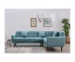 Online furniture store in USA | furniture coast to coast