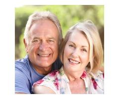 Dr. Scott Stewart Affordable Dentures in Lakewood - 80227