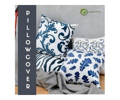 AAYU Soft Pillow Covers