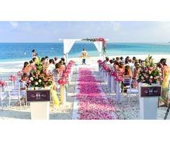 Wedding Video Company Gulf Shores, AL