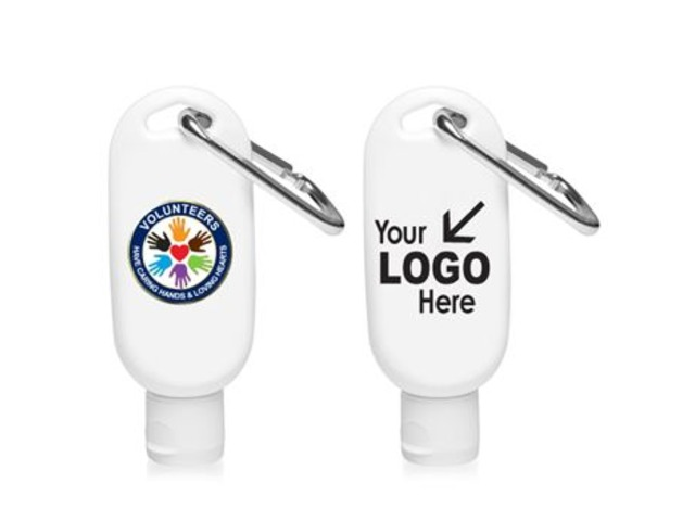 Buy Personalized Hand Sanitizers at Wholesale Price | free-classifieds-usa.com