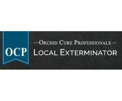 OCP Bee Removal San Diego CA - Bee Exterminator
