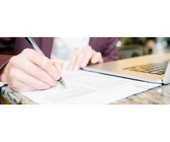 Online loans no credit check