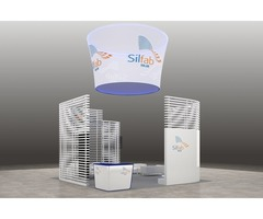 Exhibition Stand Designs | External Designers to cooperation