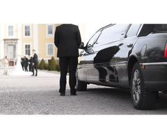 Hire Manhattan limousine service at Best Price by Empire Limousine