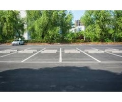 G & P Concrete - Commercial Contractor | free-classifieds-usa.com