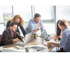 Recruitment Blog: CV Tips, Interview Questions & Career Advice