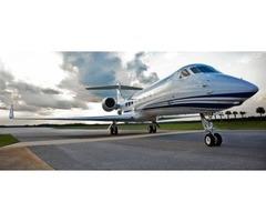 Charter Flights | free-classifieds-usa.com