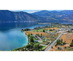 When you are looking forward to investing in the Chelan Real Estate