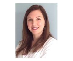 Dr.Jennifer  Kish Affordable Medical Spa