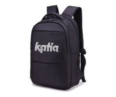 Buy China Custom Printed Backpacks at Wholesale Price